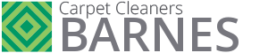 Carpet Cleaners Barnes